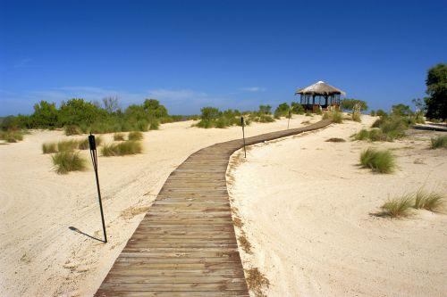 Camino-al-Quincho 1