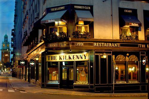 Places-Kilkeny-1