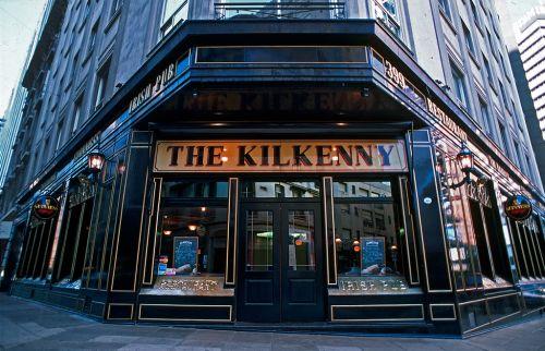 Places-Kilkeny-2