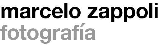 Zappoli